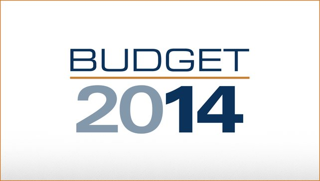budget-2014-what-to-expect