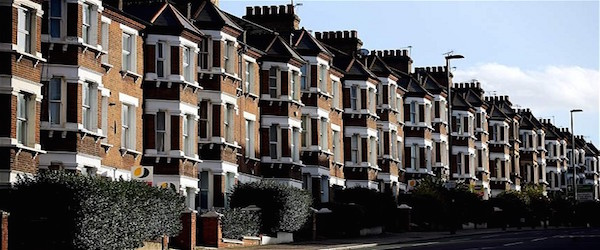 warnings-as-house-prices-rise