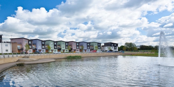 new-town-to-be-built-in-ebbsfleet