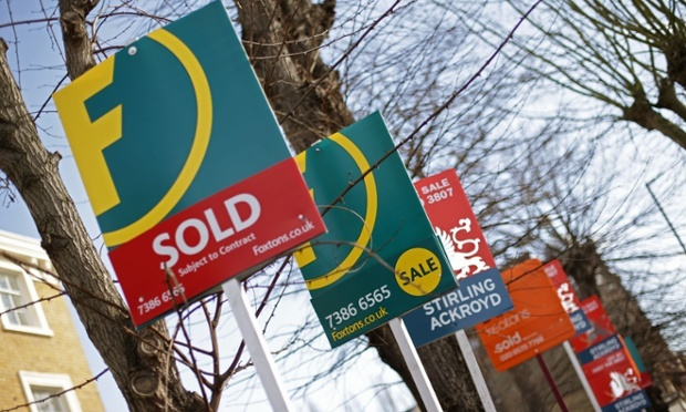 fewer-houses-on-market-for-six-years