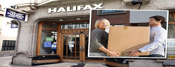 halifax-announces-rise-in-first-time-buyers