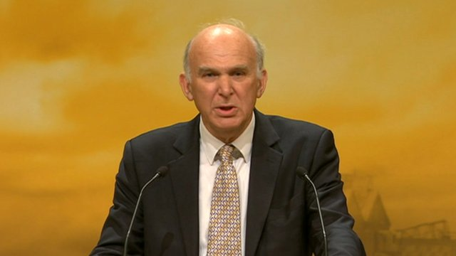 vince-cable-worried-over-housing-market