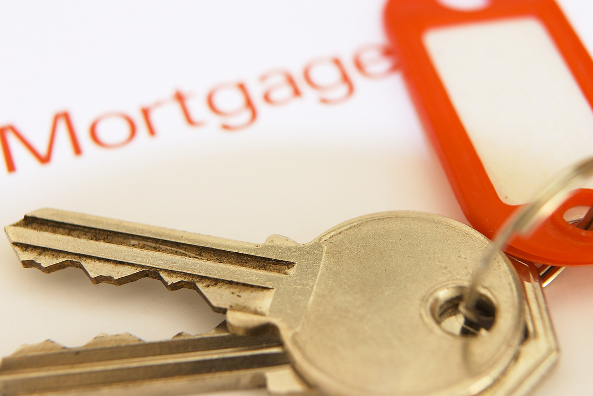 mortgage-lending-falls-in-october