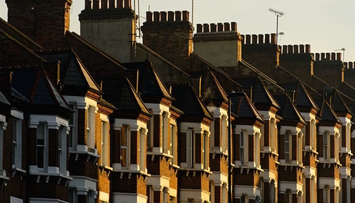 mortgage-lending-hits-seven-year-high