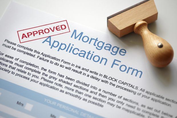mortgage-lending-jumps-in-march