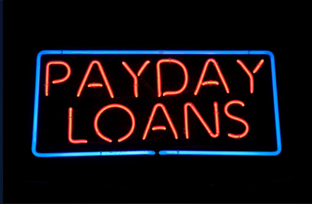 Payday loans in north hollywood picture 4