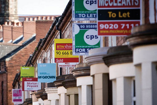 house-prices-set-to-grow-further