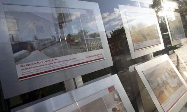 house-prices-on-zoopla-have-been-reduced