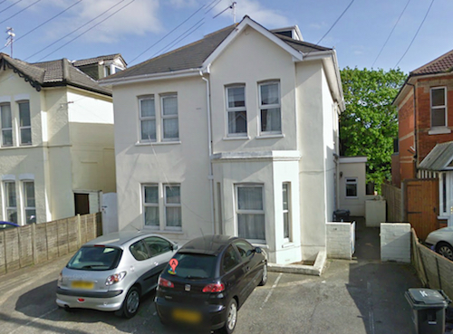 eastbourne-ground-rent-investments-for-sale