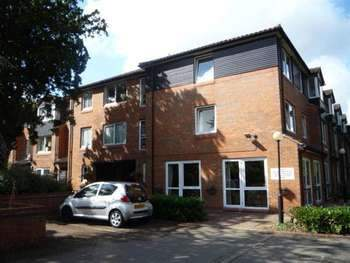 Batttersea SW11-ground-rent-investment-for-sale