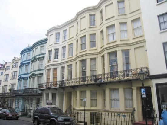 brighton-ground-rents-for-sale-£25,000