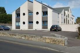 cornwall-TR26-ground-rents-16-flats