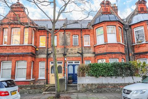 Chiswick-ground-rent-sales