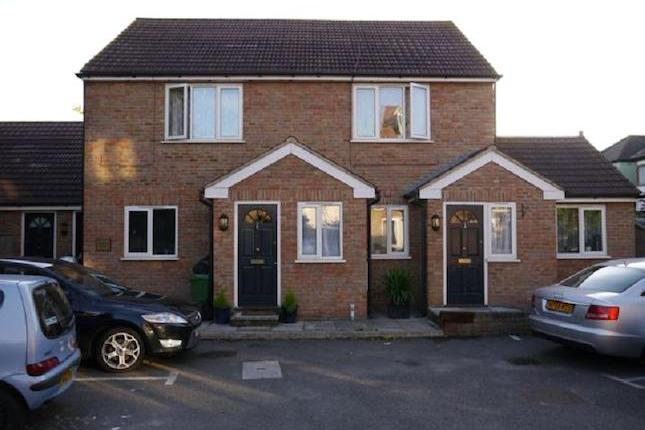 Mitcham-CR4-ground-rent-investment-for-sale