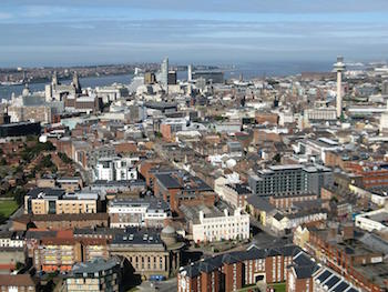 liverpool-city-centre-ground-rent-sales