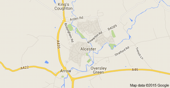 alcester-ground-rent-sales