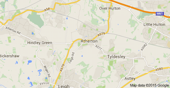 atherton-manchester-ground-rent-sales.