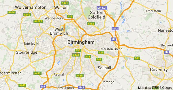 birmingham-ground-rents-for-sale