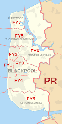 blackpool-ground-rent-sales-we-cover-these-postcodes