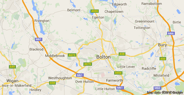 Bolton-leasehold-houses-ground-rents