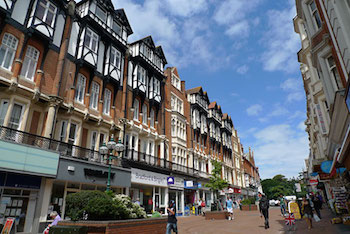 bournemouth-town-centre-dorset-ground-rent-sales