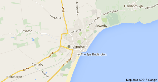 bridlington-leasehold-houses-ground-rents-for-sale