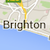 brighton-ground-rents-for-sale