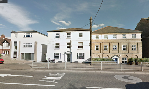 Chelmsford-ground-rent-sales-3-flats-recently-acquired