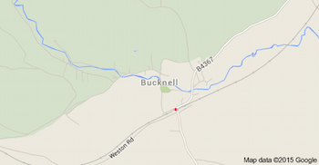 bucknell-shropshire-ground-rent-sales