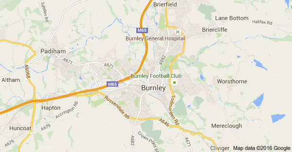 Burnley-leasehold-houses-for-sale