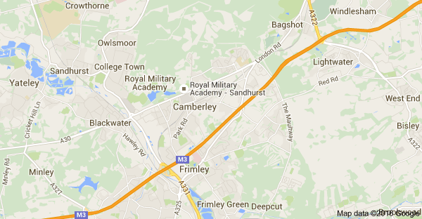 camberley-gu15-surrey-ground-rent-reversion-for-sale