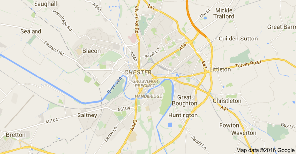 chester-leasehold-houses-ground-rents-for-sale