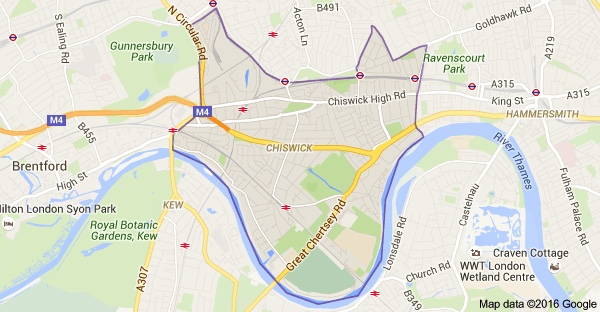 chiswick-short-lease-flats-for-sale