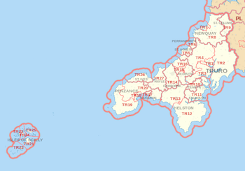 cornwall-ground-rent-sales-map