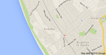 crosby-liverpool-ground-rent-sales