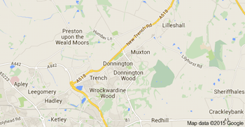 donnington-telford-ground-rent-sales