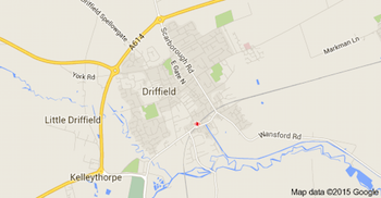driffield-yorkshire-ground-rent-sales