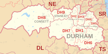durhamground-rent-sales-we-cover-these-postcodes