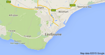 eastbourne-ground-rents-for-sale