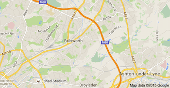 newton-heath-manchester-ground-rent-sales