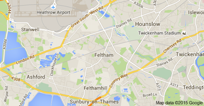 feltham-ground-rent-investments-for-sale