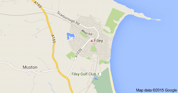 filey-scarborough-ground-rent-sales