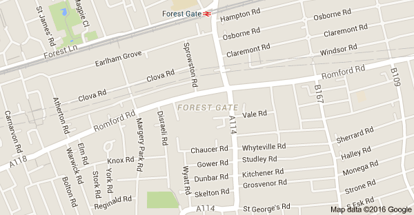 forest-gate-london-e7-ground-rent-reversions-leases-77-years
