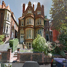 hampstead-london-nw3-ground-rent-for-sale-with1x63-yr-lease