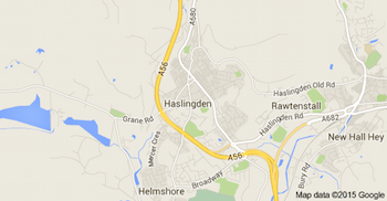 haslngden--lancs-ground-rent-sales