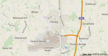horley-ground-rent-sales