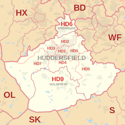 huddersfield-ground-rent-sales-we-cover-these-postcodes
