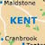 kent-ground-rents-for-sale