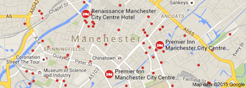manchester-city-centre-ground-rent-sales