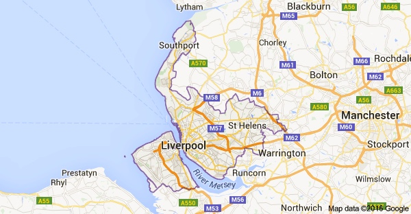 Merseyside-leasehold-houses-for-sale